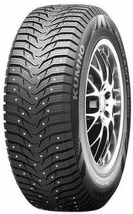 Kumho WinterCraft Ice WS31 255/50 R19 107T
