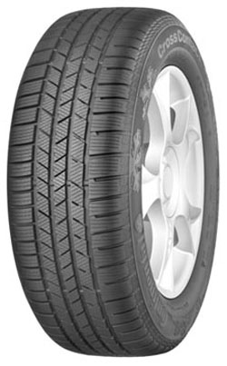 Continental ContiCrossContact Winter 215/65 R16 98H AO