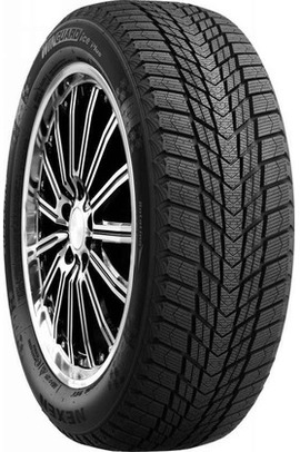 Nexen Winguard Ice Plus 235/40 R18 95T XL