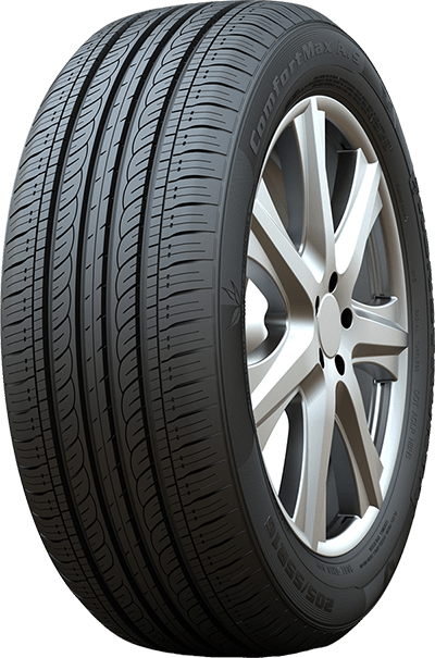 Kapsen ComfortMax AS H202 205/65 R16 95H