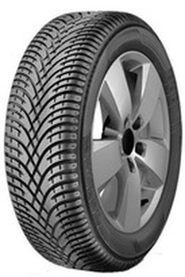 BFGoodrich G-Force Winter 2 225/55 R17 101H XL