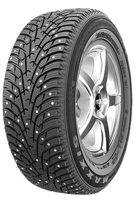 Maxxis Premitra Ice Nord 5 NP5 205/55 R16 94T