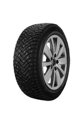 Dunlop SP Winter Ice 03 205/60 R16 96T