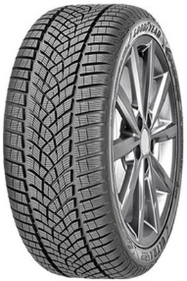 GoodYear Ultra Grip Performance Gen-1 295/35 R21 107V XL