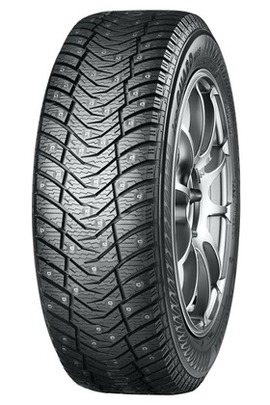Yokohama Ice Guard IG65 255/50 R19 107T