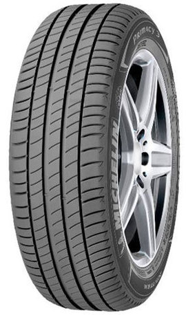 Michelin Primacy 3 225/50 R17 94W MI